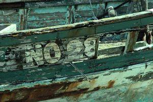cimetiere-bateaux-noirmoutier-033.JPG
