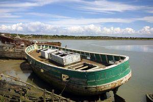 cimetiere-de-bateaux-060