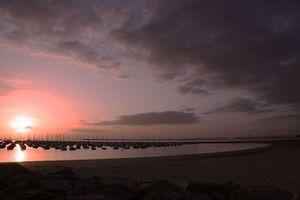 couche-soleil-pornichet-003.jpg