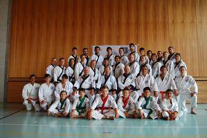 Suisse2010 0624