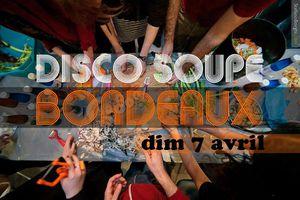 disco-soupe-bordeaux.jpg