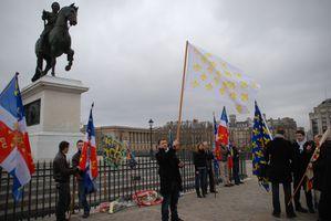 Pierre-AUROUX-Sec-Gen-Jeunes-Royalistes.JPG