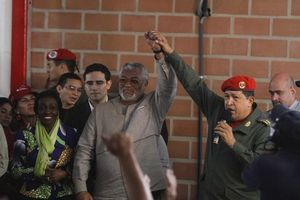 Rawlings-Chavez-in-December-2010.jpg