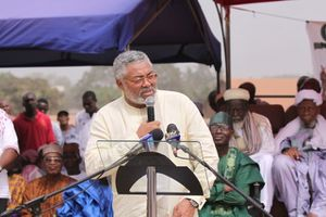 Rawlings-Jan-15--2011.jpg