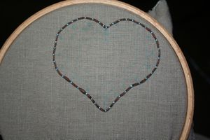 2009broderie 8706 4 1