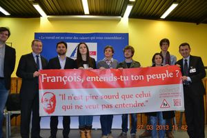 Photo-groupe-2.jpg