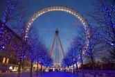 the-london-eye_mini.jpg