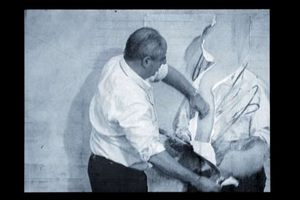kentridge-2.jpg