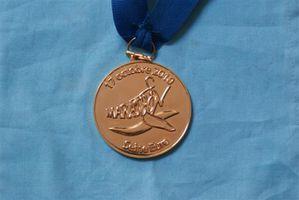 seine-eure-marathon002--Small-.JPG