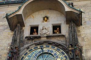 Prague-2012-0488-copie-1.JPG