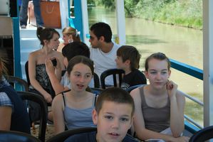 sortie-canal 0149