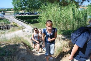sortie-canal 0284