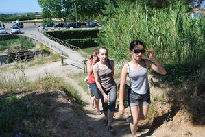 sortie-canal 0285