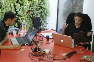 hackathon_open-data-2.JPG