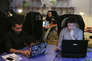 hackathon_open-data-4.JPG
