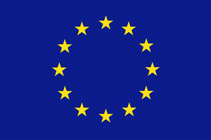 european-union-flag-l