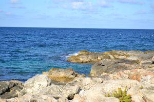 Malte-2011 0091
