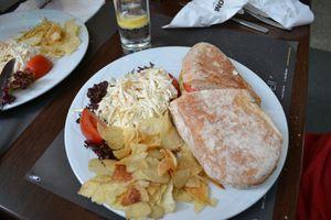 Malte-2011 0301
