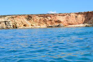 Malte-2011 0345