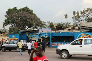 Brazzaville-5.jpg