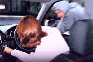 carjacking-button.jpg
