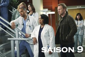 grey-s-anatomy-saison-9-streaming.jpg