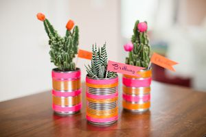 DIY-cactus-neon-modern-favors-seating-flag-15.jpg