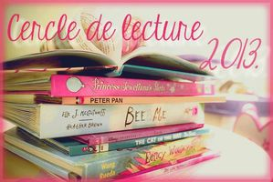 CercleLecture2013