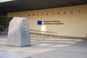 Berlaymont-Building-1.jpg