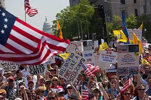 Tea_Party_rassemblement.jpg