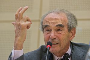 robert_badinter01.jpg