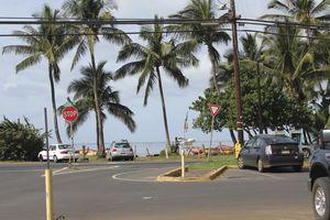 Maui 1676