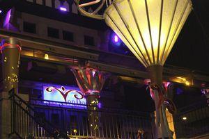 HOTEL-CONCORDE 0925