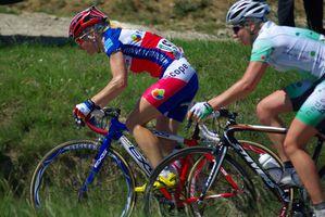 Tour de l'Aude 2010 - 1