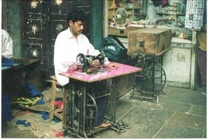 Indian-tailor-1.jpg