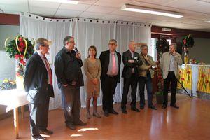 Salon-des-Vins-2012 6421