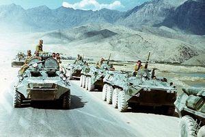 yartiAfghanistan01
