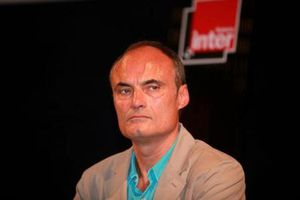 2441662315-philippe-val-est-il-le-serial-killer-de-france-i.jpg