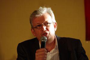 6 juin 2012 - Eure - Vernon - Meeting départementalP Laure