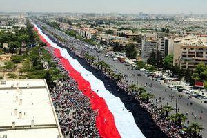 Manifestation_syrie_Bachar_al-Assad-2011.jpg