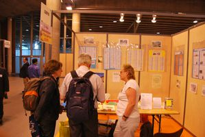 stand-CGEP-Lille.jpg