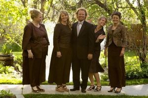 serie-americaine-famille-ou-polygamie-janelle-christine-k.jpg