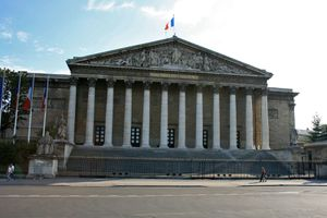 1600 assemblee nationale francaise 9