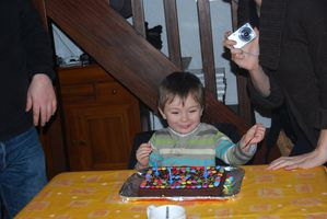 3 ans Victor005