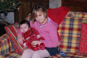 Gabriel et Emma