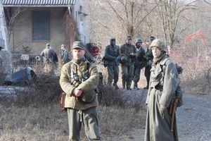 27-02-12-ledeprod-tournage236.JPG