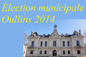 Municipale 2014-copie-3