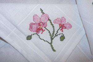nappe fleurs 2