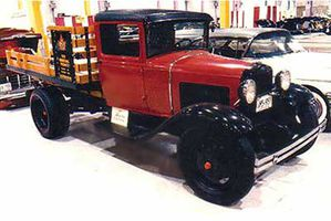 Ford-Pick-up-1930.jpg