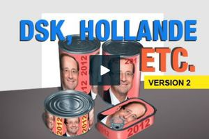 DSK-Hollande.JPG